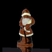 Csokoládé mikulás